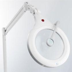 Lampa Daylight z lupą XR Ekstra Slim