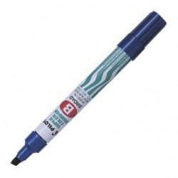 Marker Pilot B niebieski