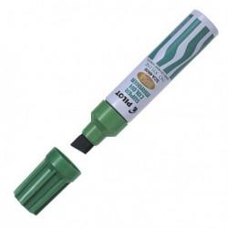 Marker Pilot Jumbo zielony