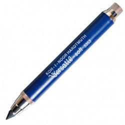 Ołówek Koh-I-Noor Versatil Soft +wkłady