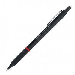 Ołówek Rotring Rapid PRO czarny 0.5mm