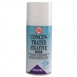 Fixatywa konc.Talens spray 400 95160016