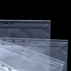 Portfolio do prezentacji wkłady 38x48cm 10szt.