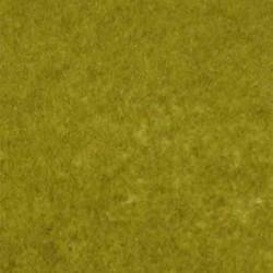 Dzika trawa HEKI 1860 mata 45x17cm łąkowa