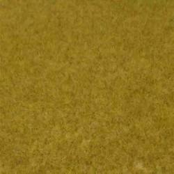 Dzika trawa HEKI 1863 mata 45x17cm stepowa
