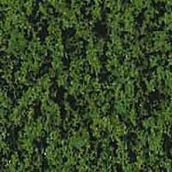 Okrycie roślinne HEKI 1552 28x14cm ciemna zieleń