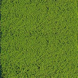 Mikrogranulat HEKI 1610 200g. jasna zieleń