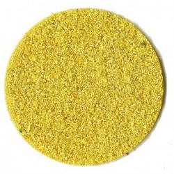 Podsypka HEKI 3306 40g.żółta