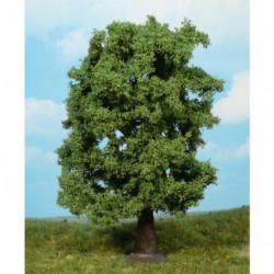 Model drzewa KASZTANOWIEC 1szt.20cm HEKI 1741