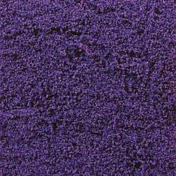 Okycie roślinne HEKI 1587 28x14cm kwiaty fiolet