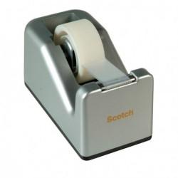 Taśma 3M Scotch Magic 19mm 10m z podajnikiem