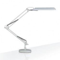 Lampa Daylight stołowa biała