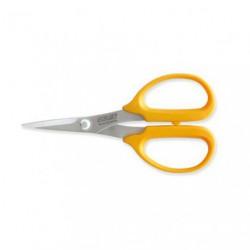 Nożyczki OLFA SCS-4