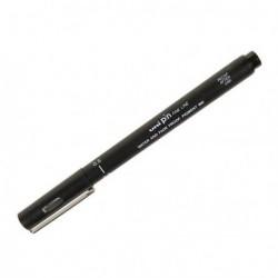 Pisak techniczny UNI PIN 0,2mm