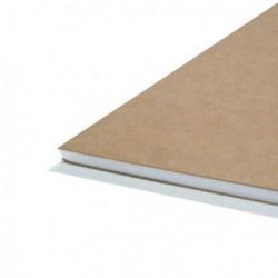 Płyta piankowa KRAFT 5mm 70x100cm