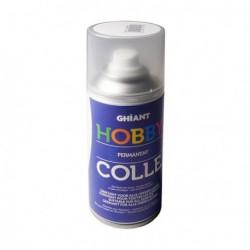 Klej w sprayu GHIANT 150 ml. permanent