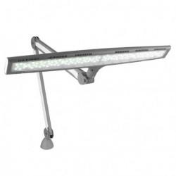 Lampa Daylight Luminos LED
