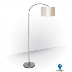 Lampa Daylight podłogowa Vouge