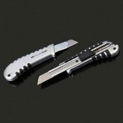 Nóż metalowy M-52 18mm