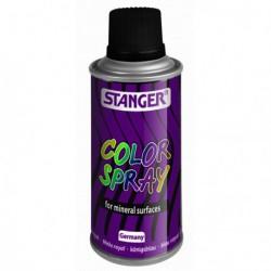 Color Spray Acryl STANGER 150ml fiolet