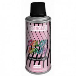 Color Spray Acryl STANGER 150ml lila