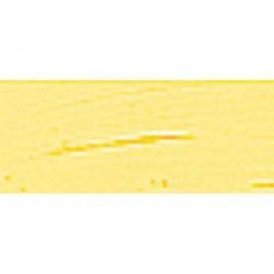 Farba olejna TALENS VAN GOGH 40ml.naples yellow LT