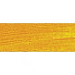 Farba olejna TALENS VAN GOGH 40ml.indian yellow