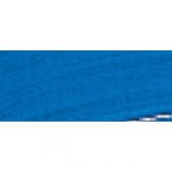 Farba olejna TALENS VAN GOGH 40ml.cobalt blue