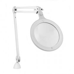 Lampa Daylight z lupą OMEGA 7