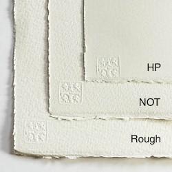 Papier akwarelowy Saunders Waterford 56X76cm 300g