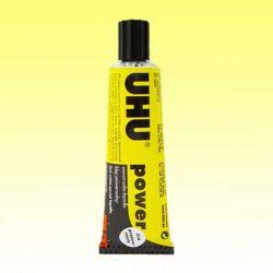 Klej UHU Power 45ml