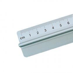Linia Leniar z uchwytem 100cm.