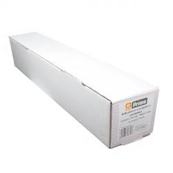 Papier do plotera e-Primo rolka  80g  50m 1118mm