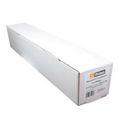 Papier do plotera e-Primo rolka 180g 30m  610mm