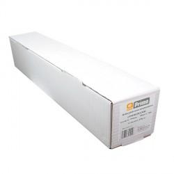 Papier do plotera ePrimo powlekany 120g 30m  594mm