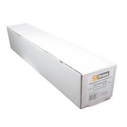 Papier do plotera ePrimo powlekany 120g 30m  841mm