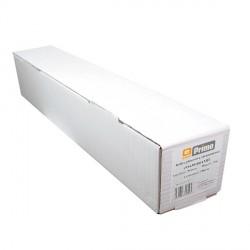 Papier do plotera ePrimo powlekany 180g 30m  914mm