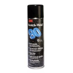 Klej 3M Spray  90 500ml