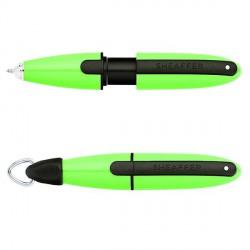 Roller Sheaffer ION zielony