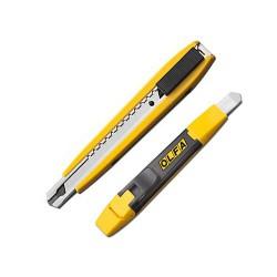 Nóż OLFA DA-1 segmentowy 9mm