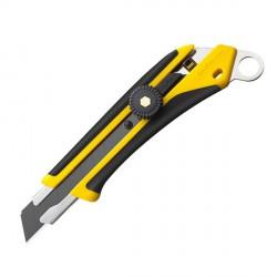 Nóż OLFA L6 segmentowy