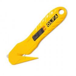 Nóż OLFA SK-10 bezpieczny
