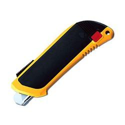 Nóż OLFA SK-6 bezpieczny