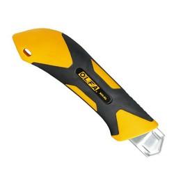 Nóż OLFA XH-AL segmentowy