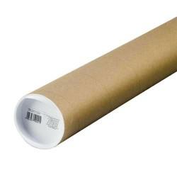 Tuba tekturowa śr. 99mm dł. 550mm