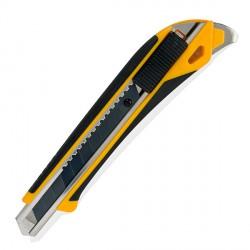 Nóż OLFA XMT-1 segmentowy 12,5mm