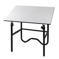 Stół kreślarski Leniar ONX 100X70cm