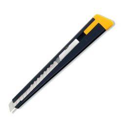 Nóż OLFA 180-BT segmentowy