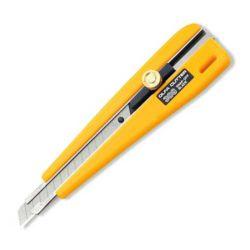 Nóż OLFA 300 segmentowy