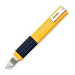 Nóż OLFA A-2 segmentowy